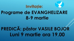 evang9martie