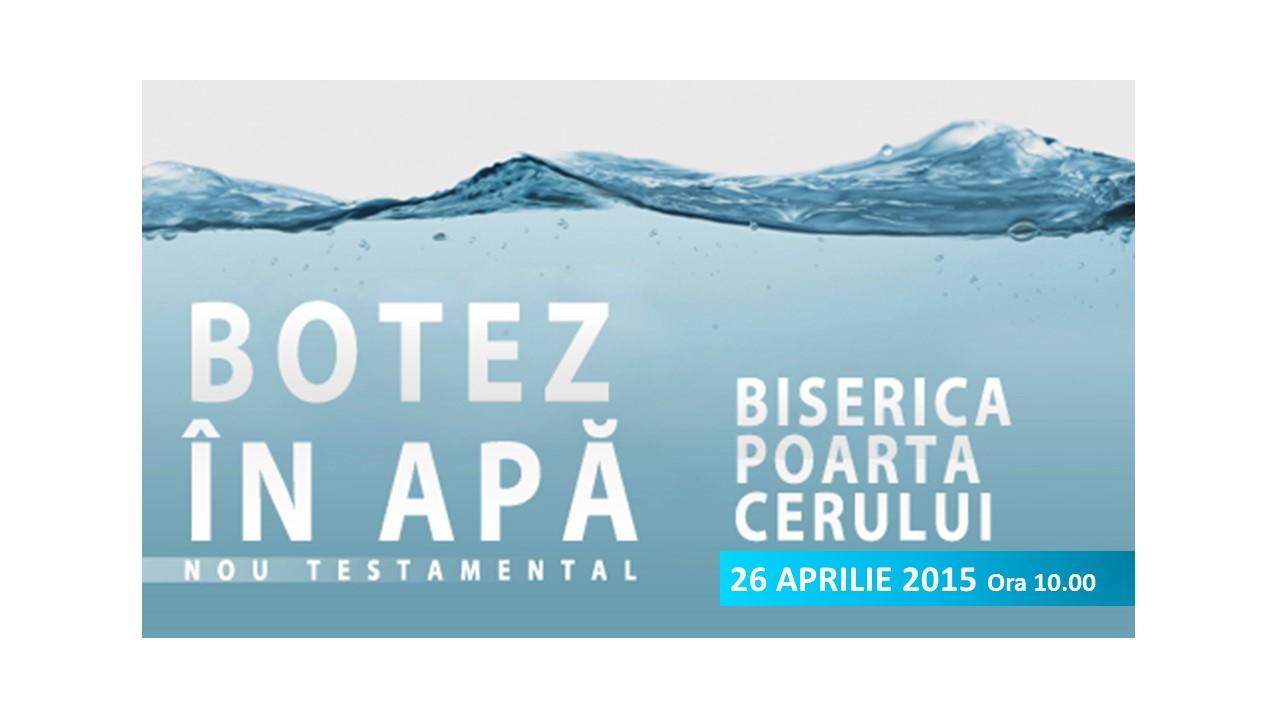 Botez26Apr2015